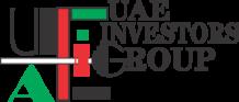 UAE INVESTORS GROUP